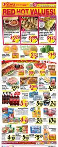 heb weekly ad circular grocery items 2017 2018 best