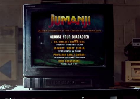 nonton film jumanji online jumanji welcome to the jungle trailer film bioskop2 1 com