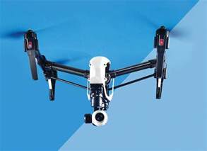 Drone Kamera The Best Drone For Aspiring Filmmakers Popular Science