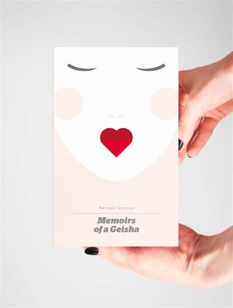 popular book covers get redesigned for valentine s day