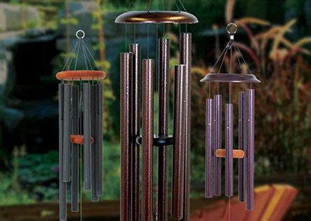 Wedding Bell Chimes Sound by Maglyn S Corinthian Bells By Qmt Windchimes Maglyn