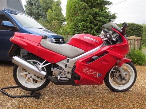 honda vfr 750 pin honda vfr 750 on pinterest