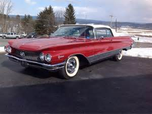 1960 Buick Electra For Sale Buick 1960 Electra 225 For Sale Autos Post