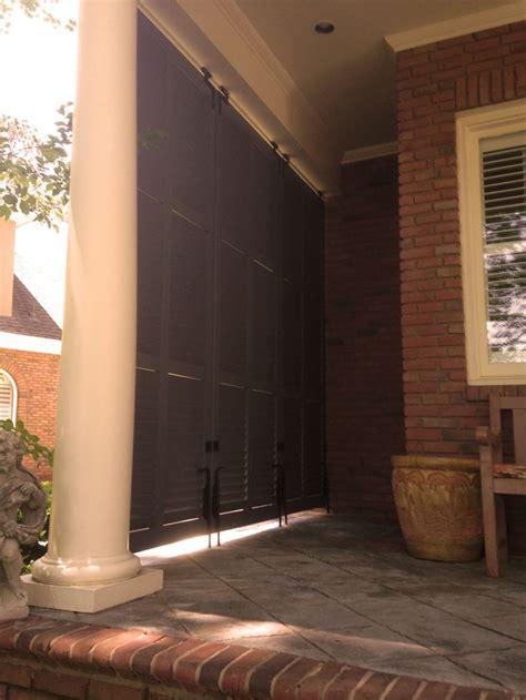 exterior bahama shutter interior exterior shutters