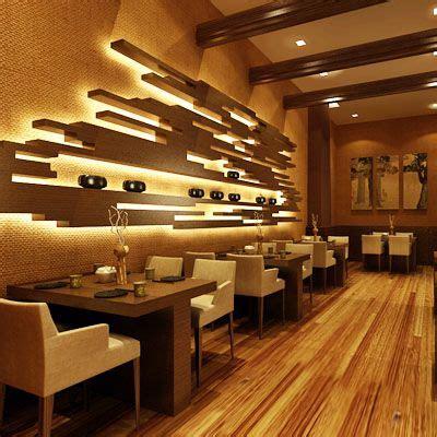 taiyo sushi bar lai studio restaurant bar design lighting and display effect dp pinterest display