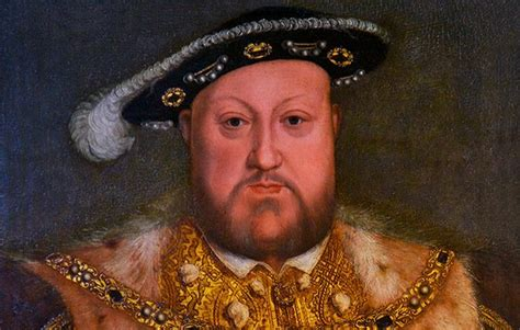 Biography Henry Viii Ks2 | henry viii facts for kids national geographic kids