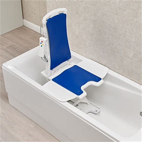 handicap bathtub lifts bellavita bath lift bellavita bathlift disabled bath lifts