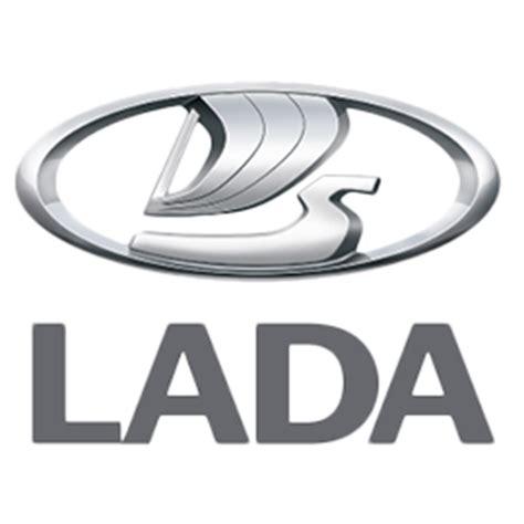 lada logo ujhelyi aut 243 debrecen 250 j aut 243 haszn 225 lt aut 243 szalon