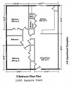 house plans master bedroom floor printable images with two