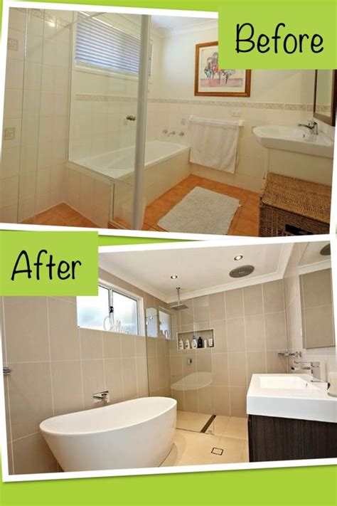 shower extension for bathtub 11 best images about before after renovation inspiration