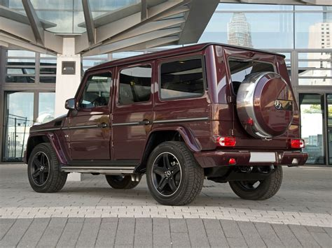 mercedes g class 2016 2016 mercedes g class price photos reviews features