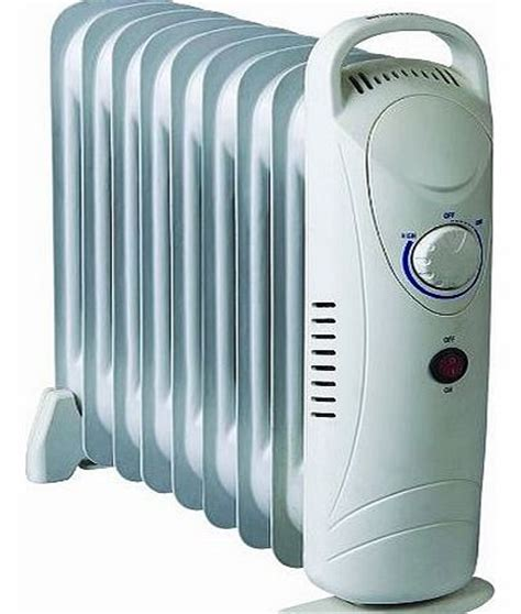 Marko Bathroom Fan Heater Compare Prices Of Home Heating Read Home Heating Reviews