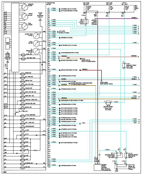 wiring diagram toyota land cruiser 2012 land rover