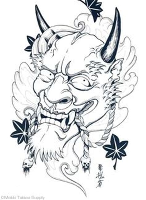 joker tattoo redemption code skull tattoo designs more tattoos pictures under