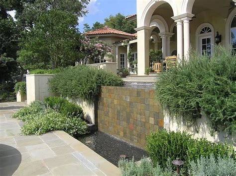 Landscaper Columbia Sc Mediterranean Landscaping Columbia Sc Photo Gallery