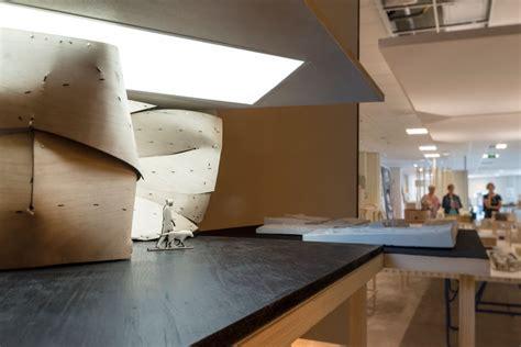 associates degree interior design course interior designer artez