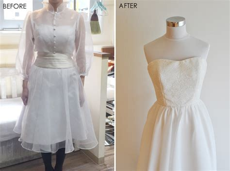 chagne colored wedding dresses vivat veritas