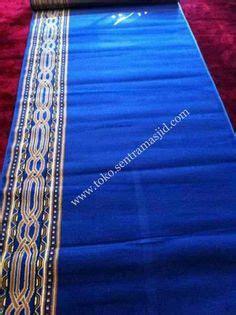 Karpet Iranshar anda butuh karpet polos medena iranshar kingdom yasmin turki meteran untuk masjid mushola