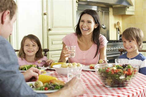 what to serve at a dinner family dinners are they a myth childventures