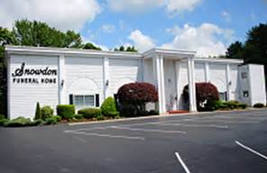 funeral homes professional services shavertown pa