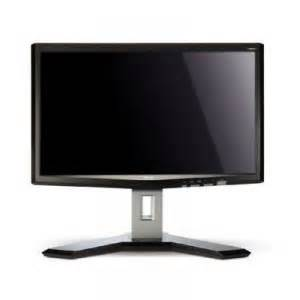 Monitor Acer 16 Inch Second acer t230h lcd monitor 23 inch flat panel lcd tft active matrix 23 inches 16 9 0 265 mm