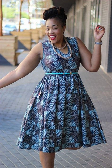 africa bow fashion 383 best images about plussize african print fashions on
