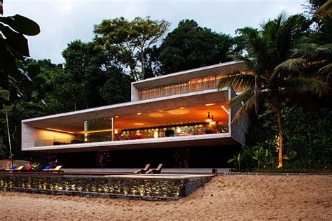 Luxury Homes Interiors beach house decorating ideas