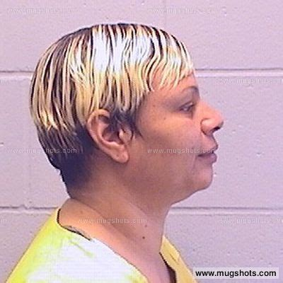Macon County Il Court Records Jo Vinson Mugshot Jo Vinson Arrest Macon County Il