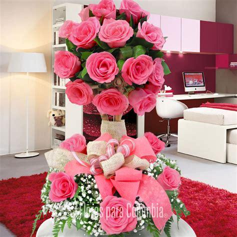 arreglos de flores para 15 aos arreglos florales para quince a 241 os hermosas hermosa