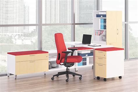 osi office furniture hon office furniture spotlight