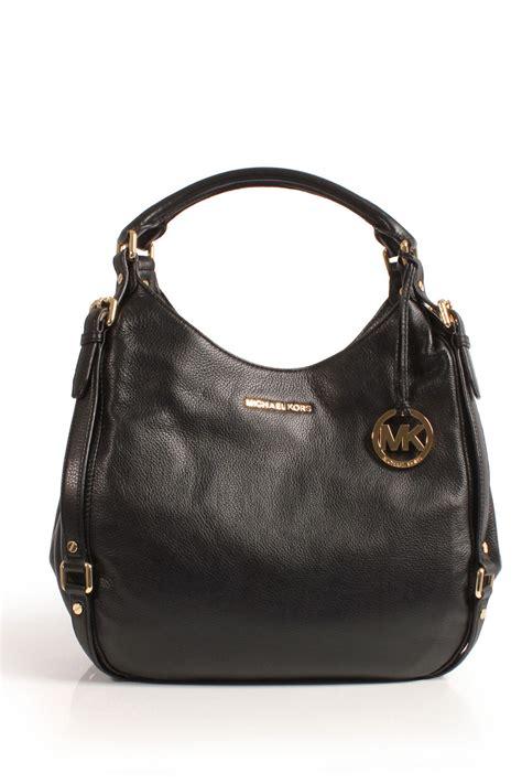 Mk Sling Bag Kg6017 bei myclassico shop f 252 r top fashion