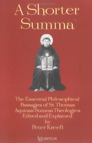 summa theologica the only complete and unabridged edition in one volume books mini store gradesaver