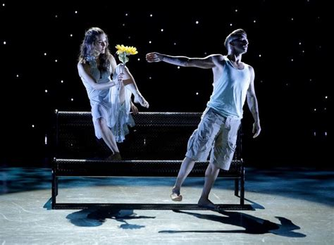 travis wall the bench 129 best images about so you think you can dance on