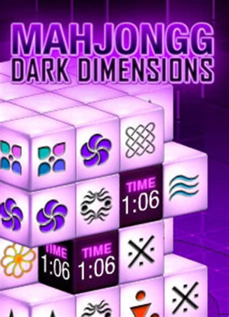 Pch Mahjongg Dimensions Game - play free mahjongg dark dimensions online play to win at pchgames