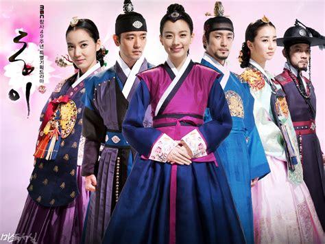 film drama korea dong yi dong yi korean drama review abby in hallyu land