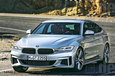 future bmw future bmw s 233 rie 2 gt comme 231 a