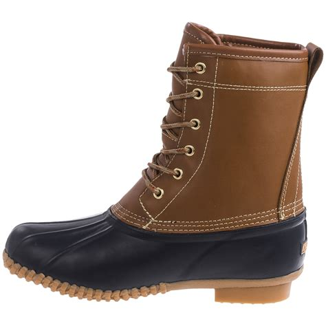 khombu boots for khombu letty snow boots for save 64