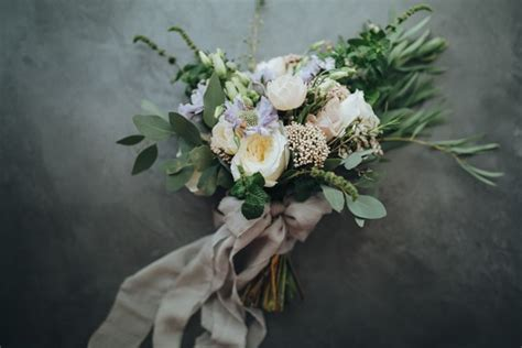 Wedding Bouquets New Zealand by New Zealand Wedding Planner Queenstown One Day