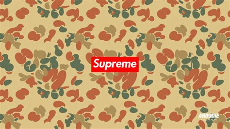 supreme europe supreme e shop europe watm magazine