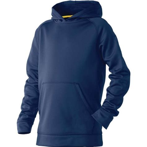 Hoodie Abu demarini youth fleece hoodie navy medium in the uae see prices reviews and buy in dubai abu