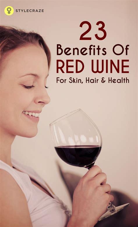 7 Benefits Of Wine by 美味しい ビール のおすすめアイデア 25 件以上 ビール 美味しい ビール
