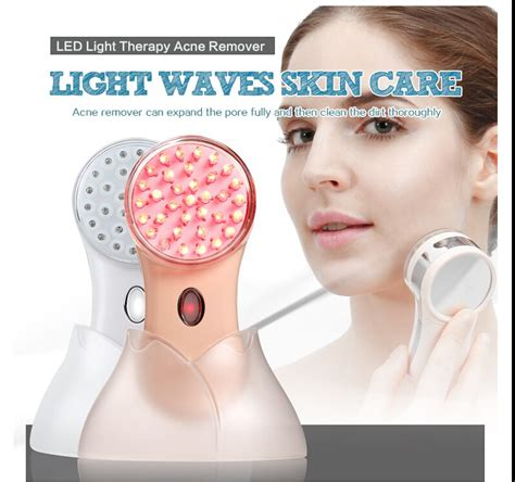 revive light therapy acne reviews revive light therapy reviews revive light therapy dpl