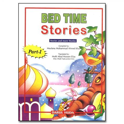 children bedtime stories narrated from the perspective of ajok in south sudan books children s learning mlb88 bedtime stories children s