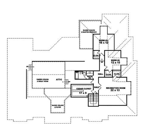 Sunbelt House Plans 28 Images Sol Luxury Sunbelt Home Plan 106s 0094 House Plans