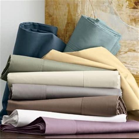 best high thread count sheets 100 best high thread count sheets high thread count