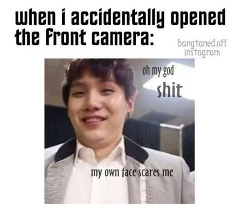 Funny Kpop Memes - funny kpop memes k pop amino
