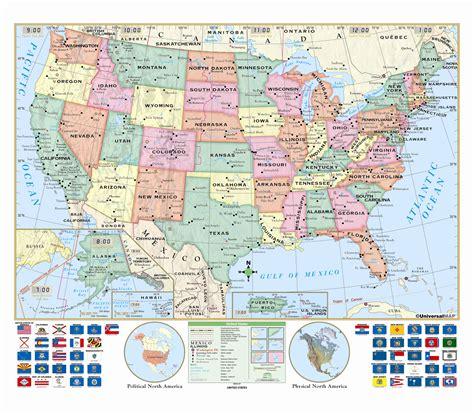 map world layton utah map world utah new york map