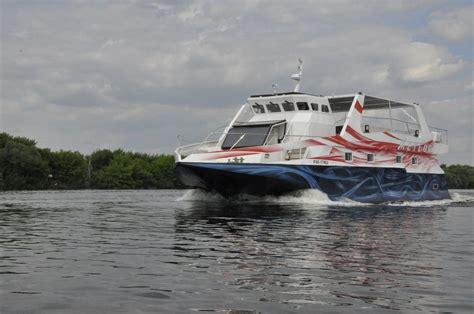 power catamaran dive boat yacht for sale gt motor yacht diving catamaran 171 meteor 187 for