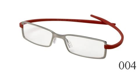 buy tag heuer reflex 2 3703 frame prescription eyeglasses