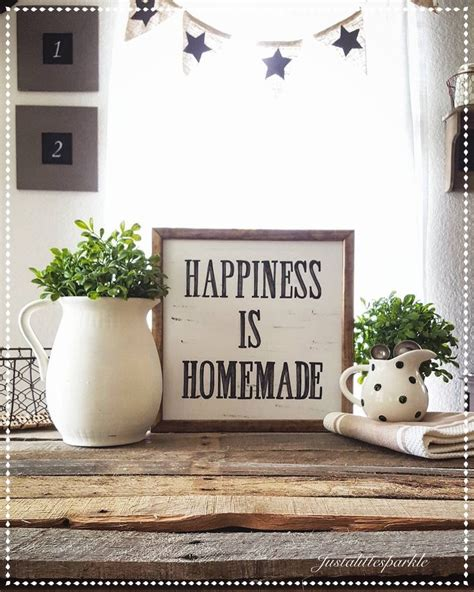 cute sayings for home decor the 25 best kitchen quotes ideas on pinterest kitchen